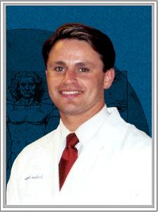 Dr. Kevin L. Reiman, D.C.